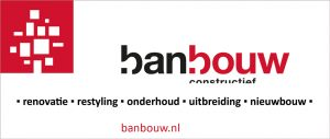 Ban Bouw