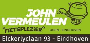 John Vermeulen