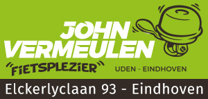 John Vermeulen